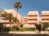 majorka-hotel-balmes3