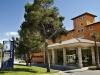 majorka-hotel-barcelo-pueblo-park1