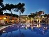 majorka-hotel-barcelo-pueblo-park16