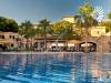 majorka-hotel-barcelo-pueblo-park17