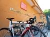 majorka-hotel-barcelo-pueblo-park18