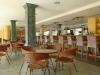 majorka-hotel-barcelo-pueblo-park19