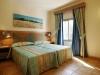 majorka-hotel-barcelo-pueblo-park2