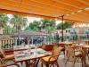 majorka-hotel-barcelo-pueblo-park22