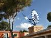 majorka-hotel-barcelo-pueblo-park24