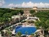 majorka-hotel-barcelo-pueblo-park25