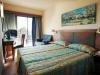 majorka-hotel-barcelo-pueblo-park3