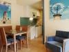 majorka-hotel-barcelo-pueblo-park4