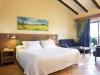majorka-hotel-barcelo-pueblo-park5