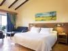 majorka-hotel-barcelo-pueblo-park6