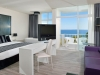 majorka-hotel-beach-house15