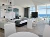 majorka-hotel-beach-house17