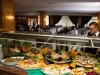 majorka-hotel-riu-bravo13