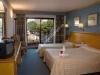 majorka-hotel-riu-bravo19