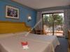 majorka-hotel-riu-bravo22