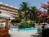 majorka-hotel-riu-bravo4