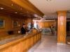 majorka-hotel-riu-bravo5
