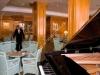 majorka-hotel-riu-bravo6