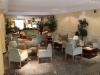 majorka-hotel-roc-oberoy13