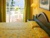 majorka-hotel-roc-oberoy15