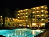 majorka-hotel-roc-oberoy2