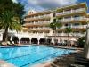majorka-hotel-roc-oberoy3