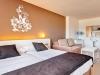 majorka-hotel-sol-wave-house11