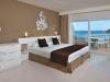 majorka-hotel-sol-wave-house13