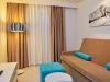majorka-hotel-sol-wave-house16