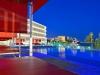 majorka-hotel-sol-wave-house2