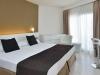 majorka-hotel-sol-wave-house22