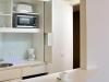 majorka-hotel-sol-wave-house23
