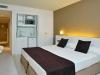 majorka-hotel-sol-wave-house24