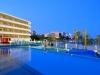 majorka-hotel-sol-wave-house3