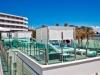 majorka-hotel-sol-wave-house33
