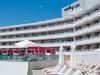 majorka-hotel-sol-wave-house6