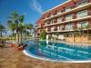 majorka-hotel-neptuno1