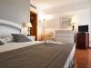 majorka-hotel-neptuno11