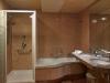 majorka-hotel-neptuno14