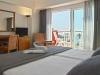 majorka-hotel-neptuno17