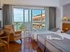 majorka-hotel-neptuno18