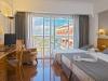 majorka-hotel-neptuno19