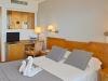 majorka-hotel-neptuno21