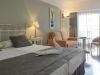 majorka-hotel-neptuno22