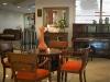 majorka-hotel-neptuno24