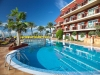 majorka-hotel-neptuno3