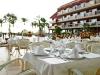 majorka-hotel-neptuno32