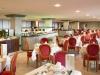 majorka-hotel-neptuno35
