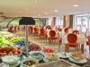 majorka-hotel-neptuno36
