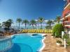 majorka-hotel-neptuno4